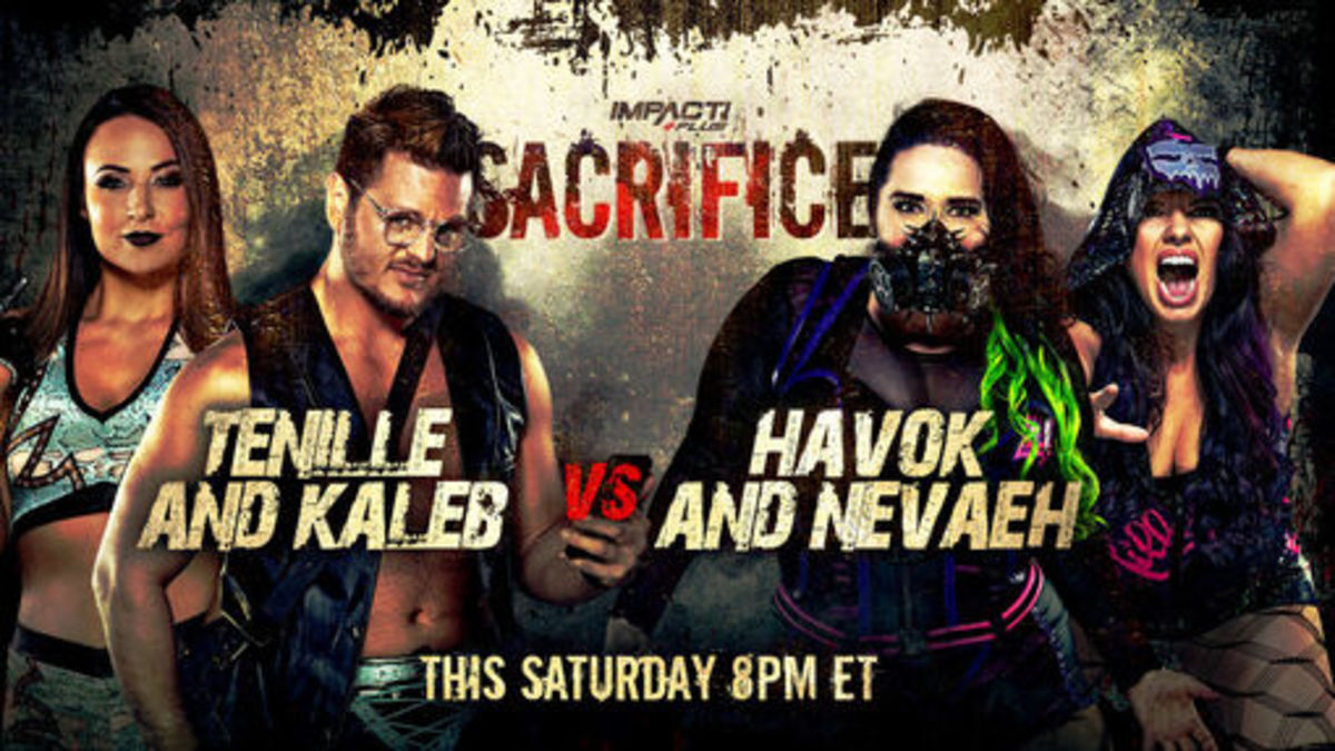 tenille-and-kaleb-vs-havok-and-nevaeh (1)