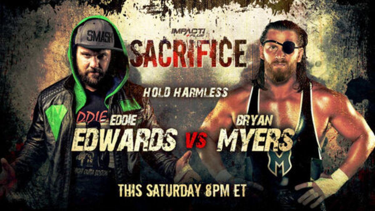edwards-vs-myers