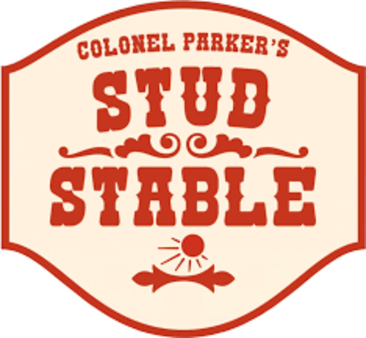 stud stable