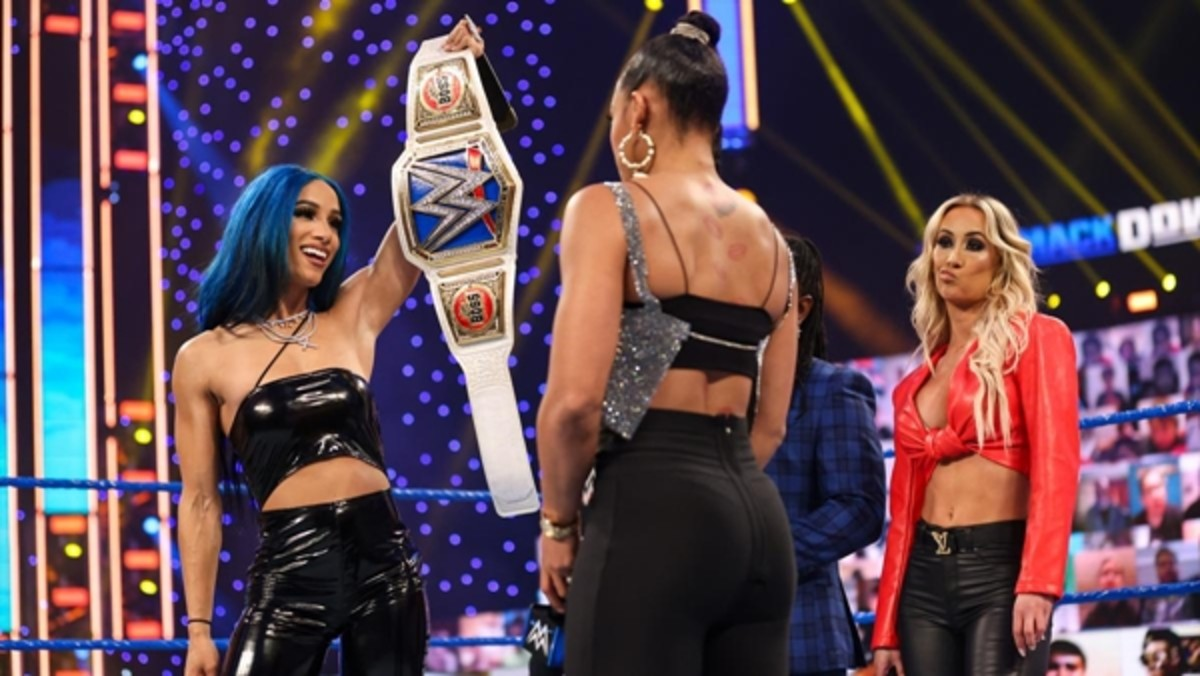 Bianca-Belair-vs-Sasha-Banks