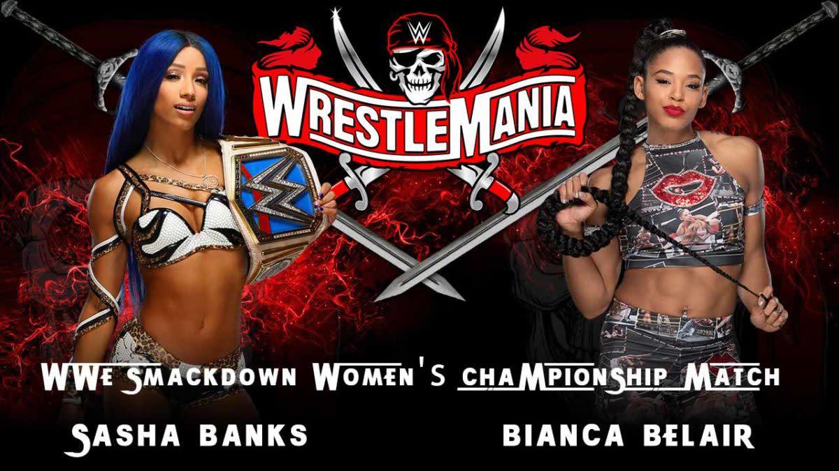 Sasha-Banks-vs-Bianca-Belair-WWE-WrestleMania-37-1200x675