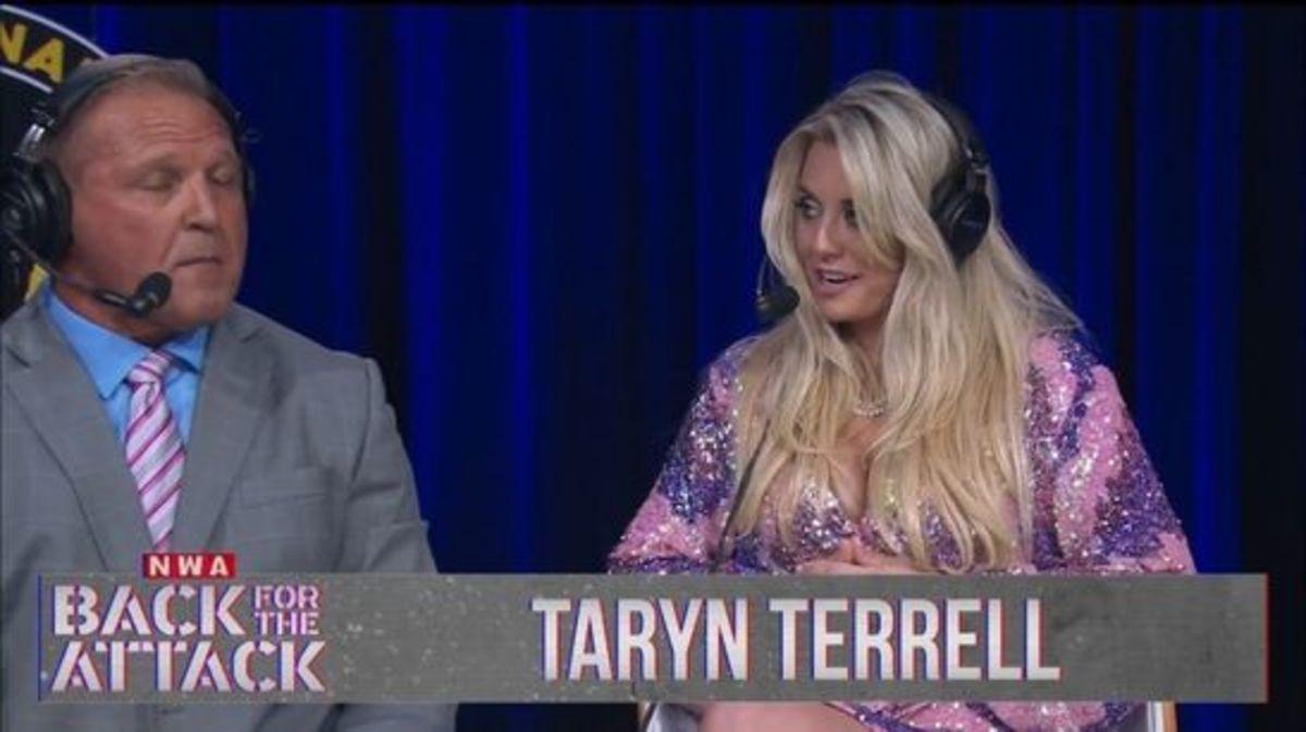 taryn-terrell