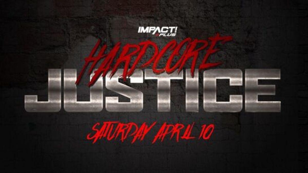 hardcore-justice