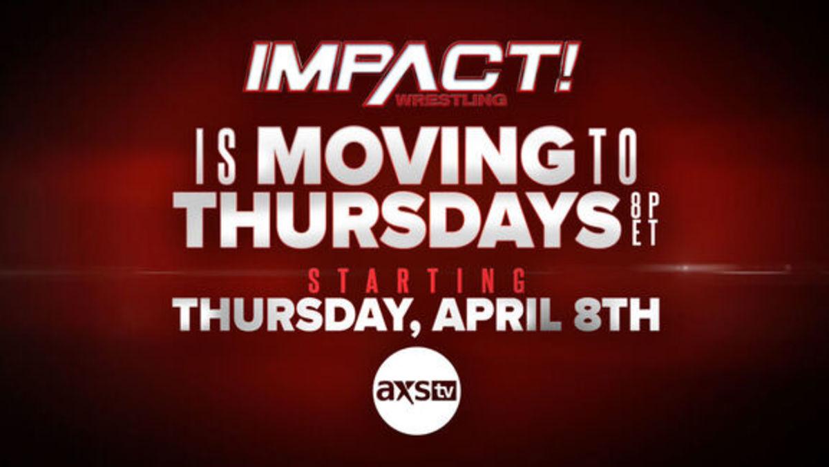 impact-thursday
