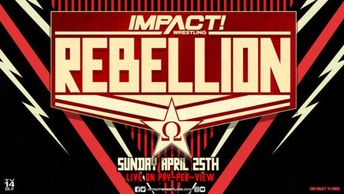rebellion (1)