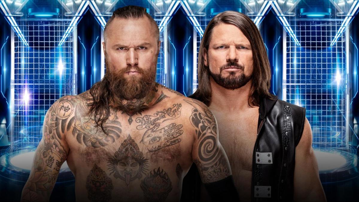 credit WWE.com