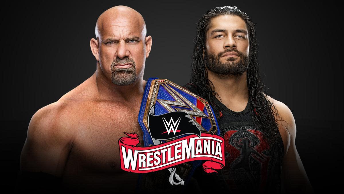 20200228_WrestleMania_GBReigns--458abc21856b8c9a79d973cde98201e3