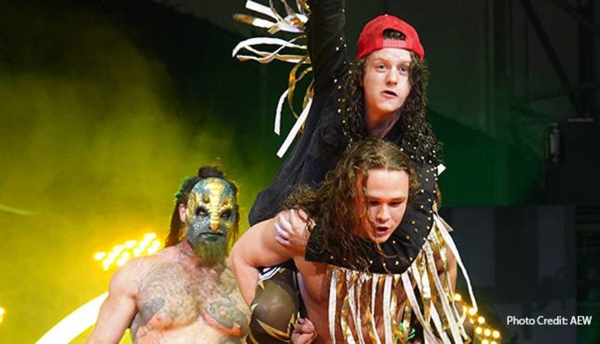 Fight-For-the-Fallen-Jungle-Boy-Luchasaurus-Marko-Stunt-645x370