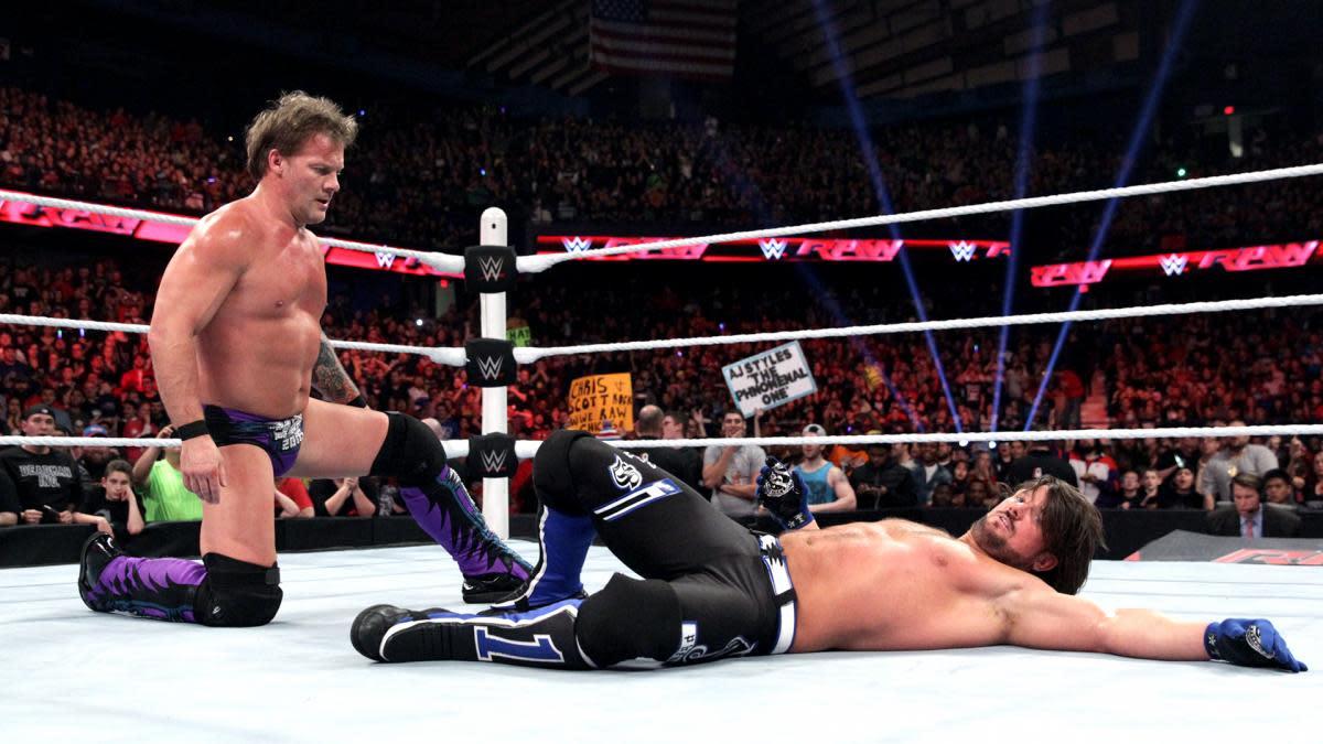 Chris-Jericho-AJ-Styles-1
