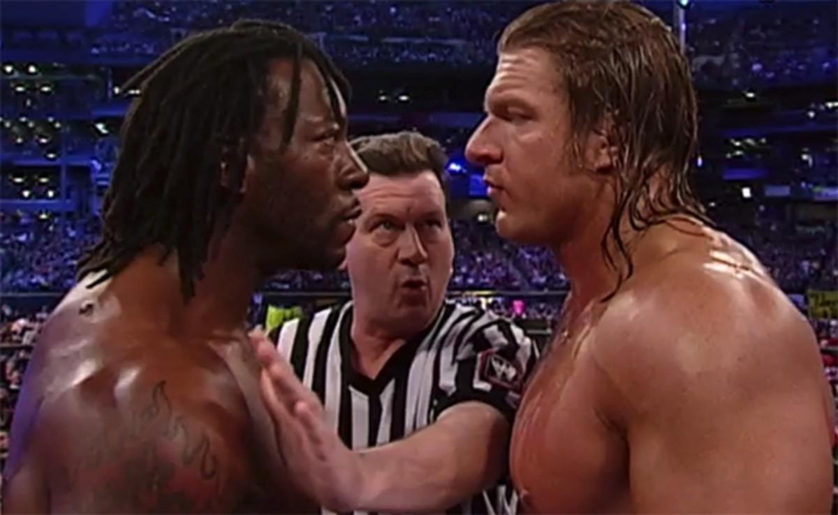 triple-h-booker-t-wrestlemania-19
