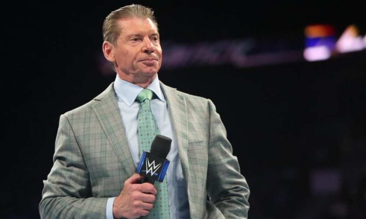 Vince-McMahon-1000x600