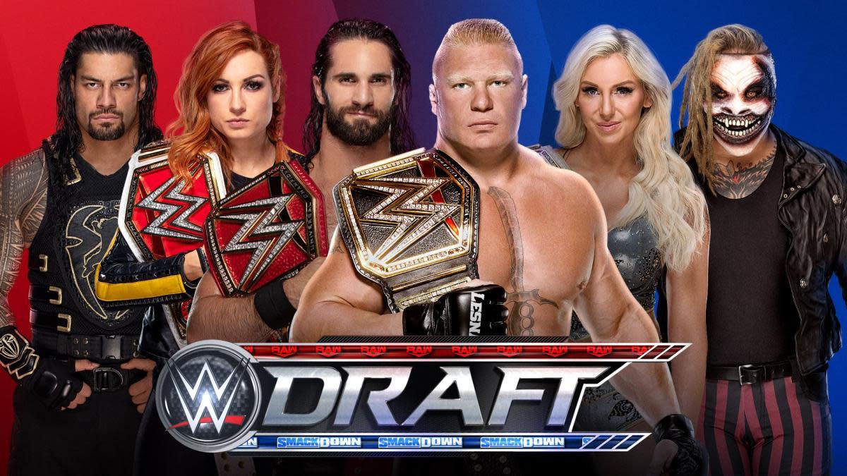 20191010_WWE_Draft--073953bd09c5db5ad256354656b5a7db