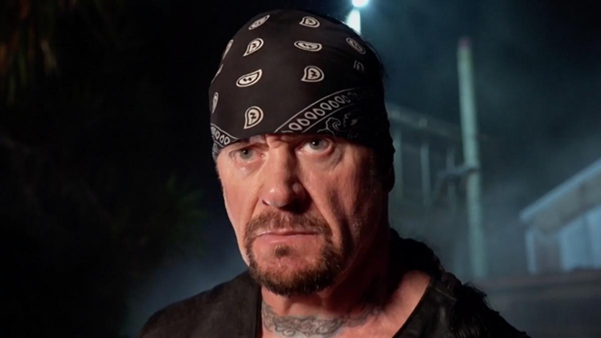 the-undertaker-wwe