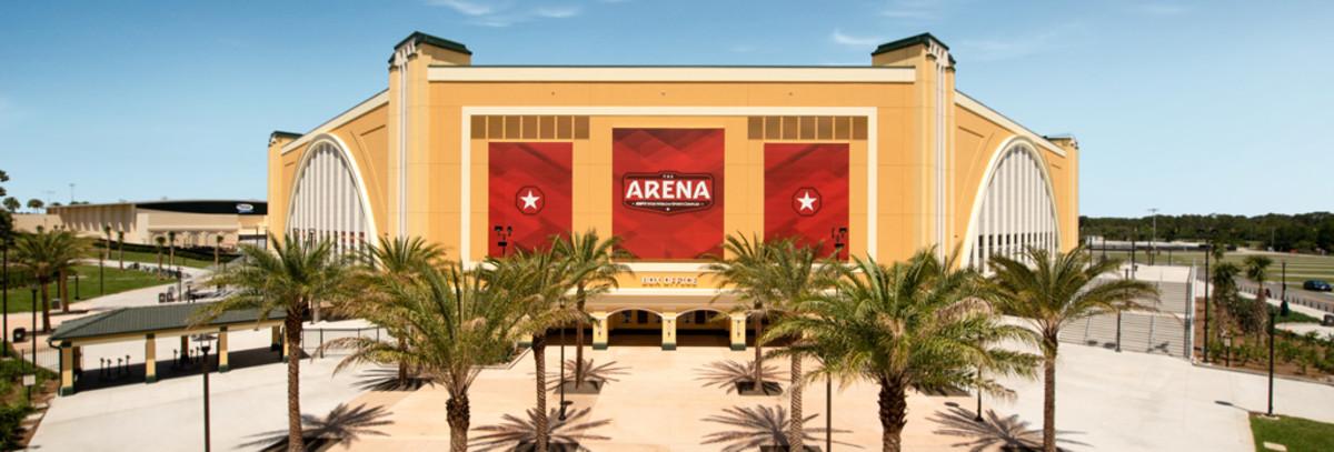 arena-1024x347
