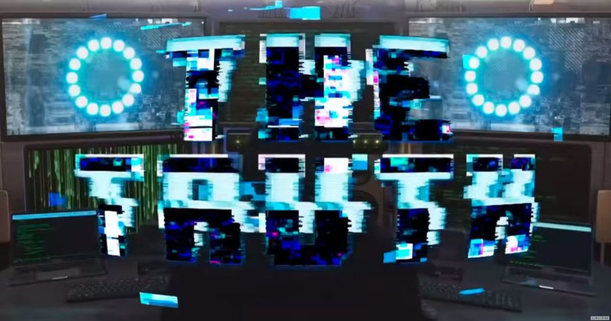 HackerTruth