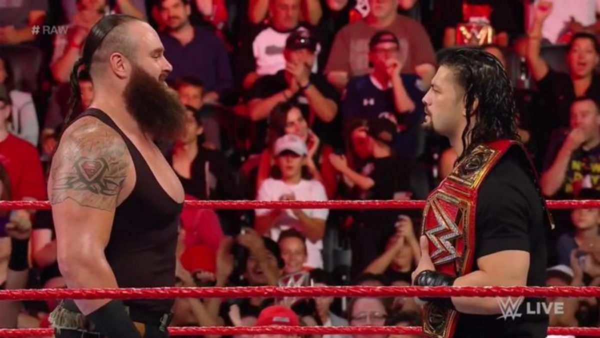 Strowman-Reigns-8-27-RAW-696x392
