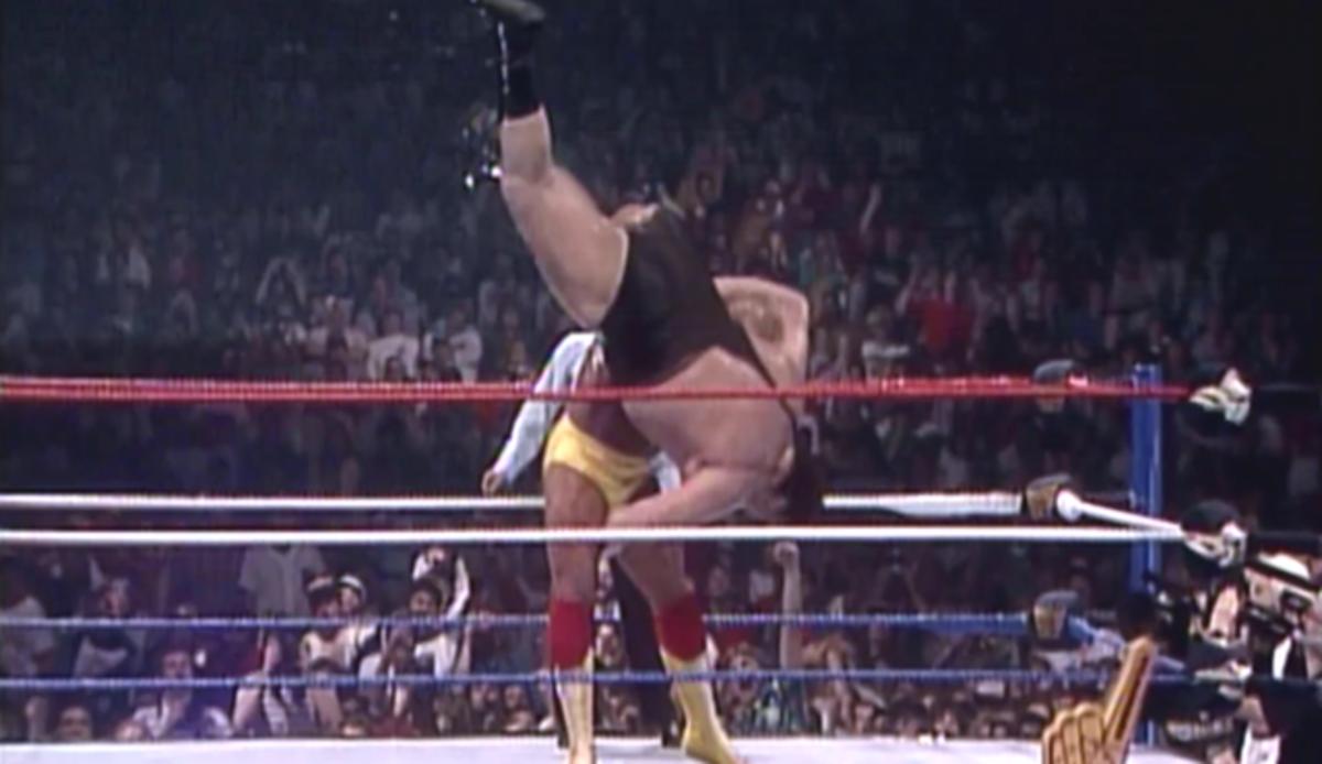 WrestleMania-3-640x370