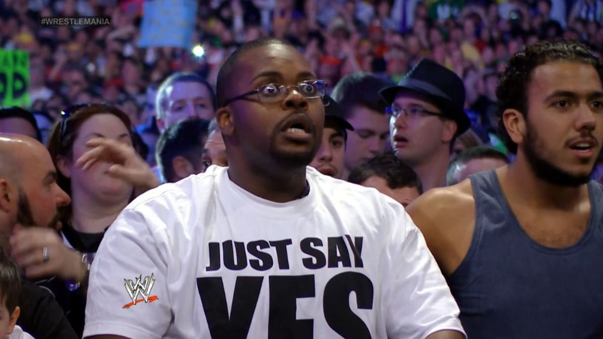 image-result-for-surprised-fan-at-undertaker-loss.jpeg