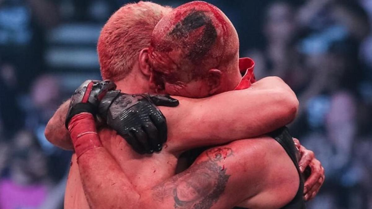 1-cody-rhodes-dustin-rhodes-post-match-hug-closeup-aew-double-or-nothing-2019