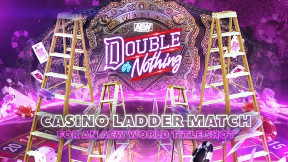 double-nothing-ladder