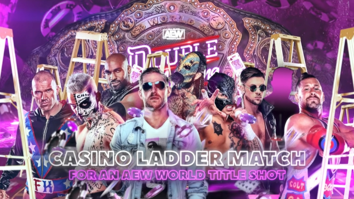 aew-double-or-nothing-casino-ladder-match