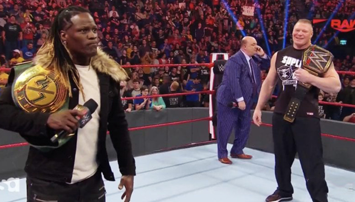 Brock-Lesnar-R-Truth