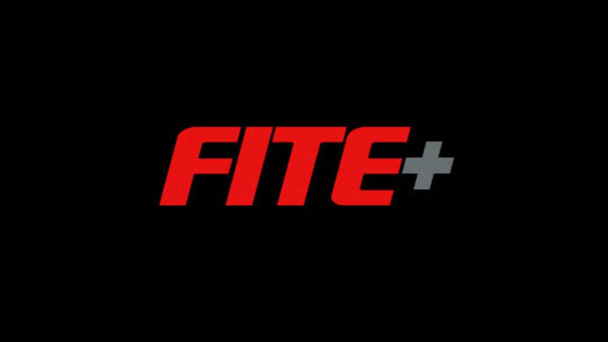 Why not check out FITE+ while you're here? FITE+ provides premium events from Boxing, MMA, Wrestling & more! PPV events from over 25 promotions! Ctedits to watch live PPVs for free each month! It's only $4.99 a month and there's even a 7-day FREE trial!