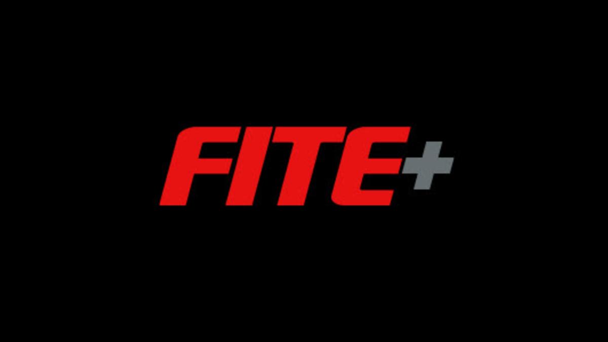 FITE-Plus