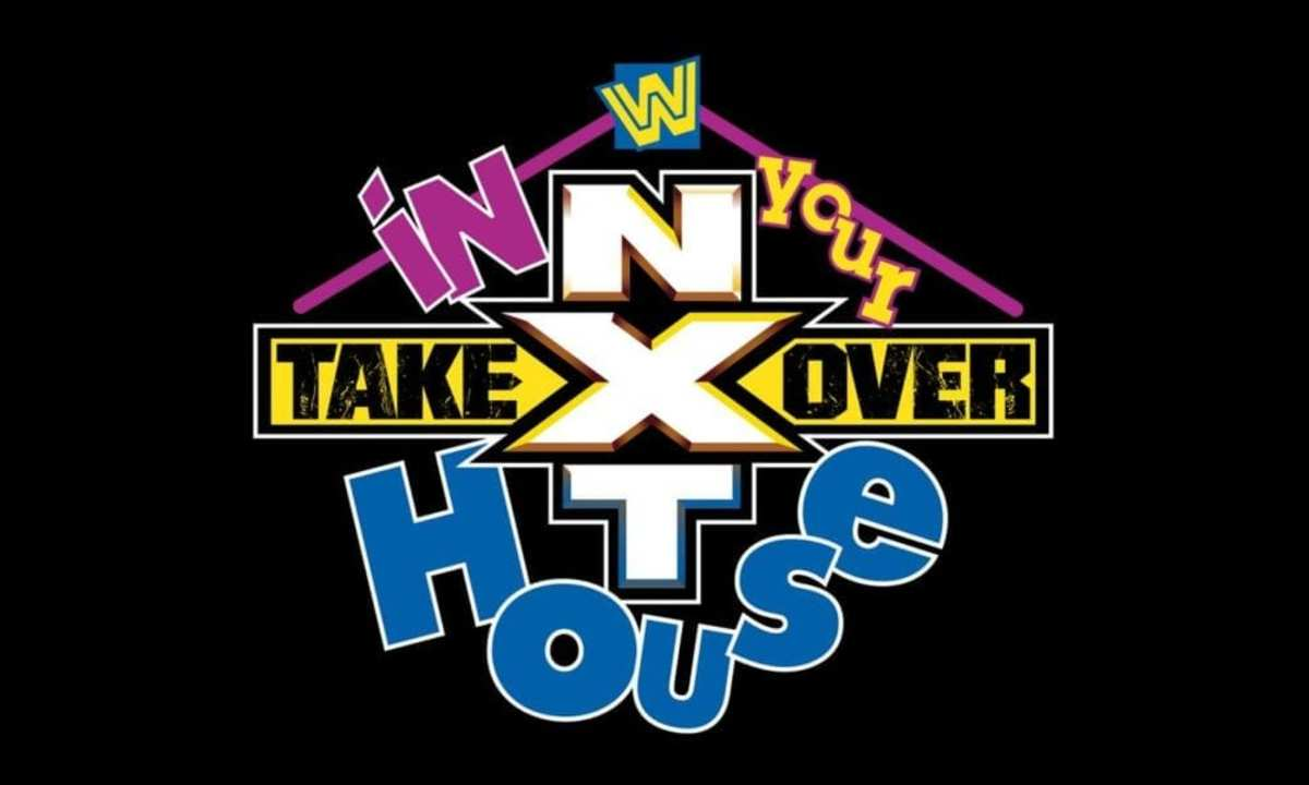 Title-announcement-announced-for-WWE-NXT-TakeOver-In-Your-House