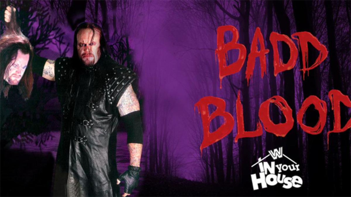 badd-blood-in-your-house