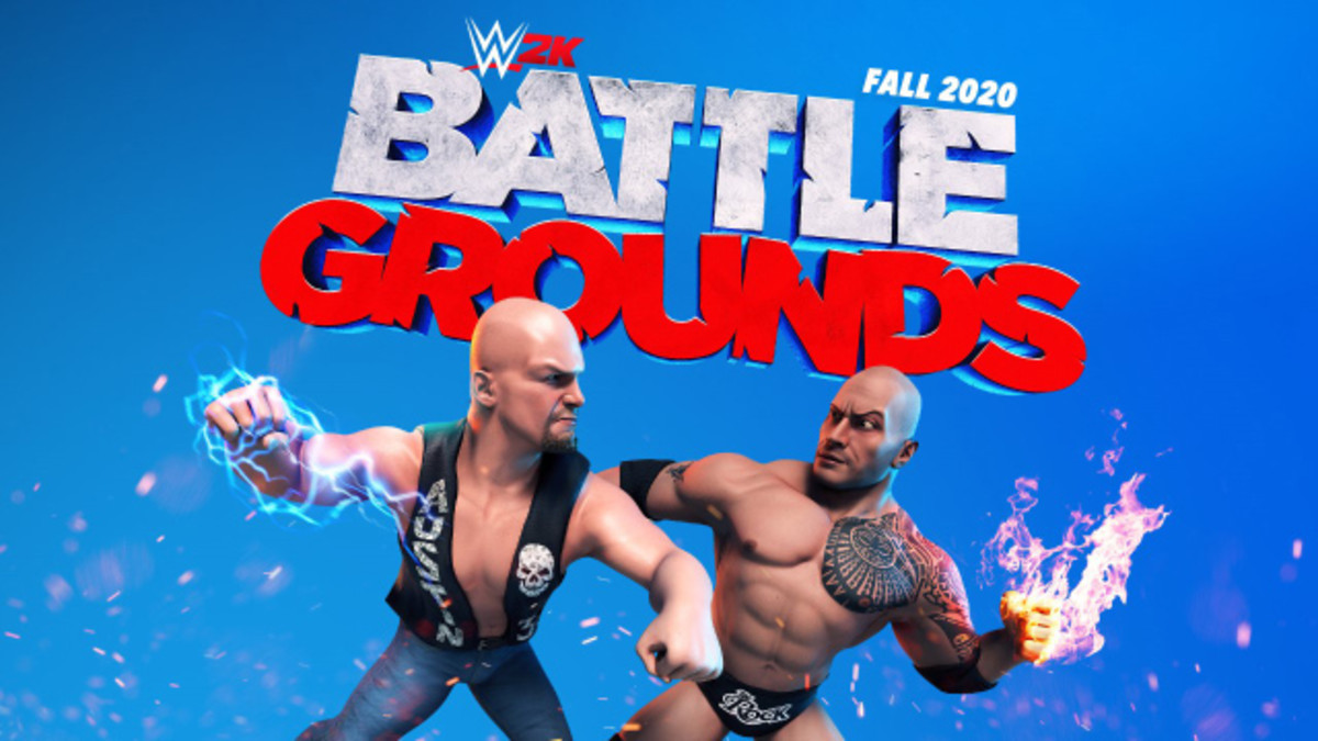 wwe-2k-battlegrounds