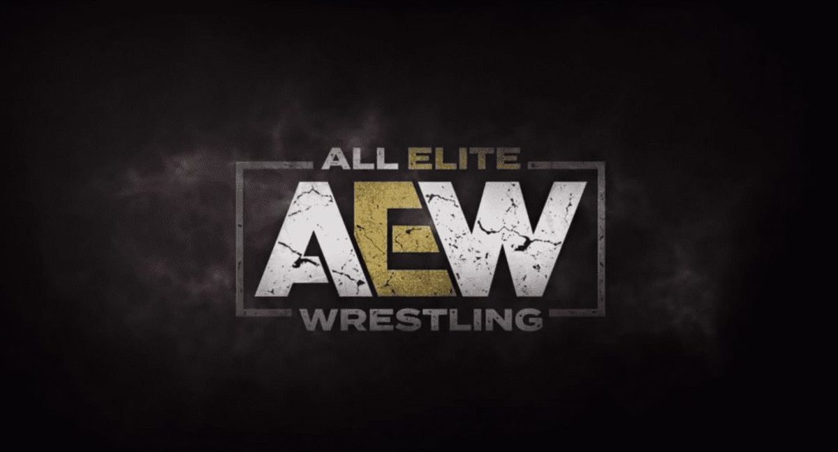 All-Elite-Wrestling-AEW-logo
