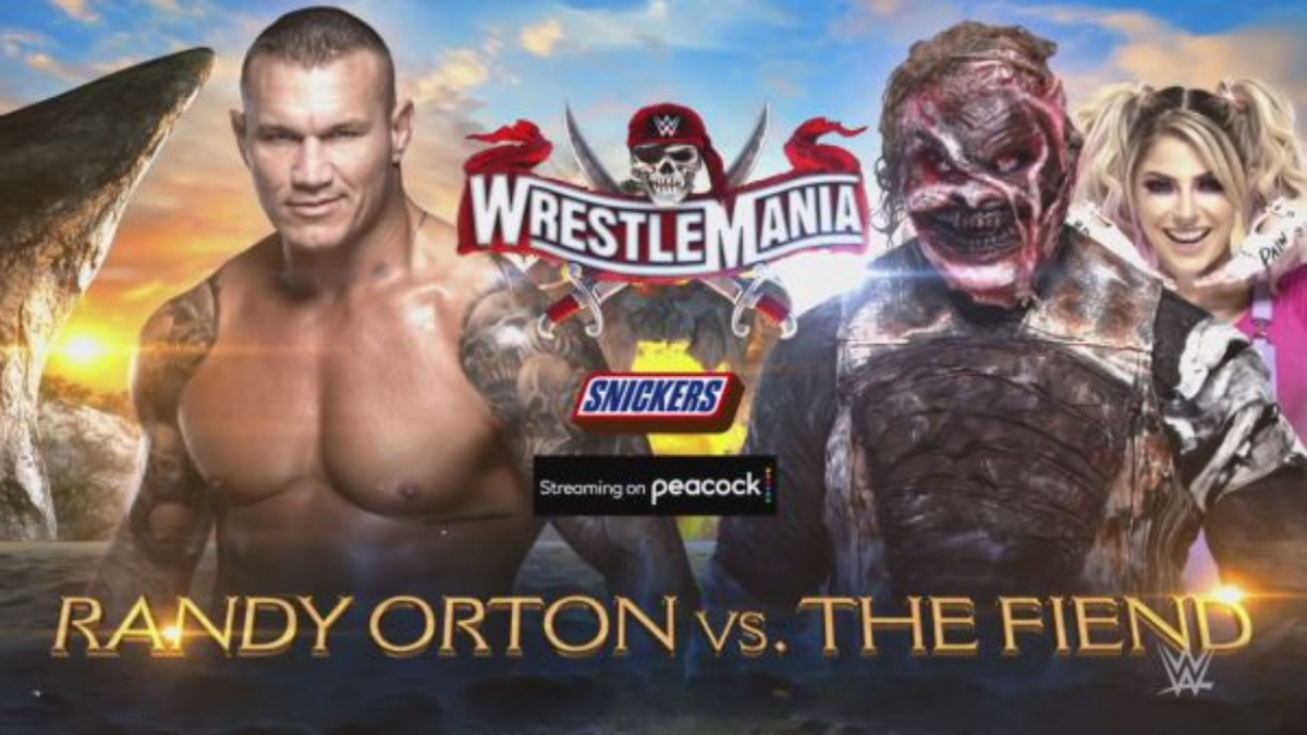 06adce44-the-winner-of-randy-orton-vs-the-fiend-at-wrestlemania-37-revealed