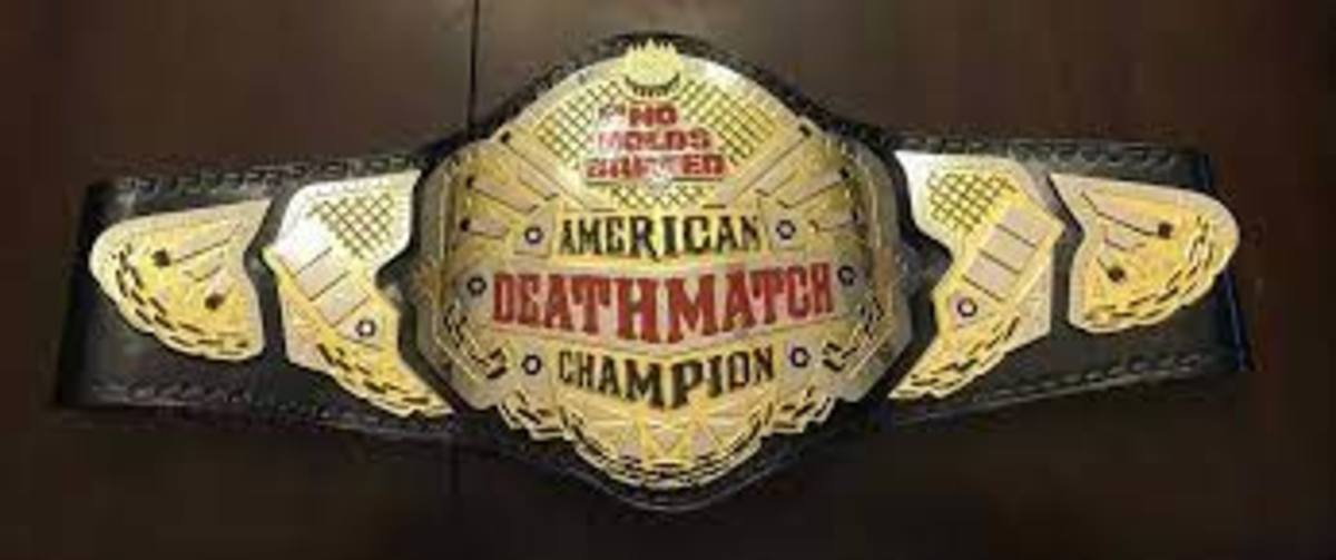 icw title