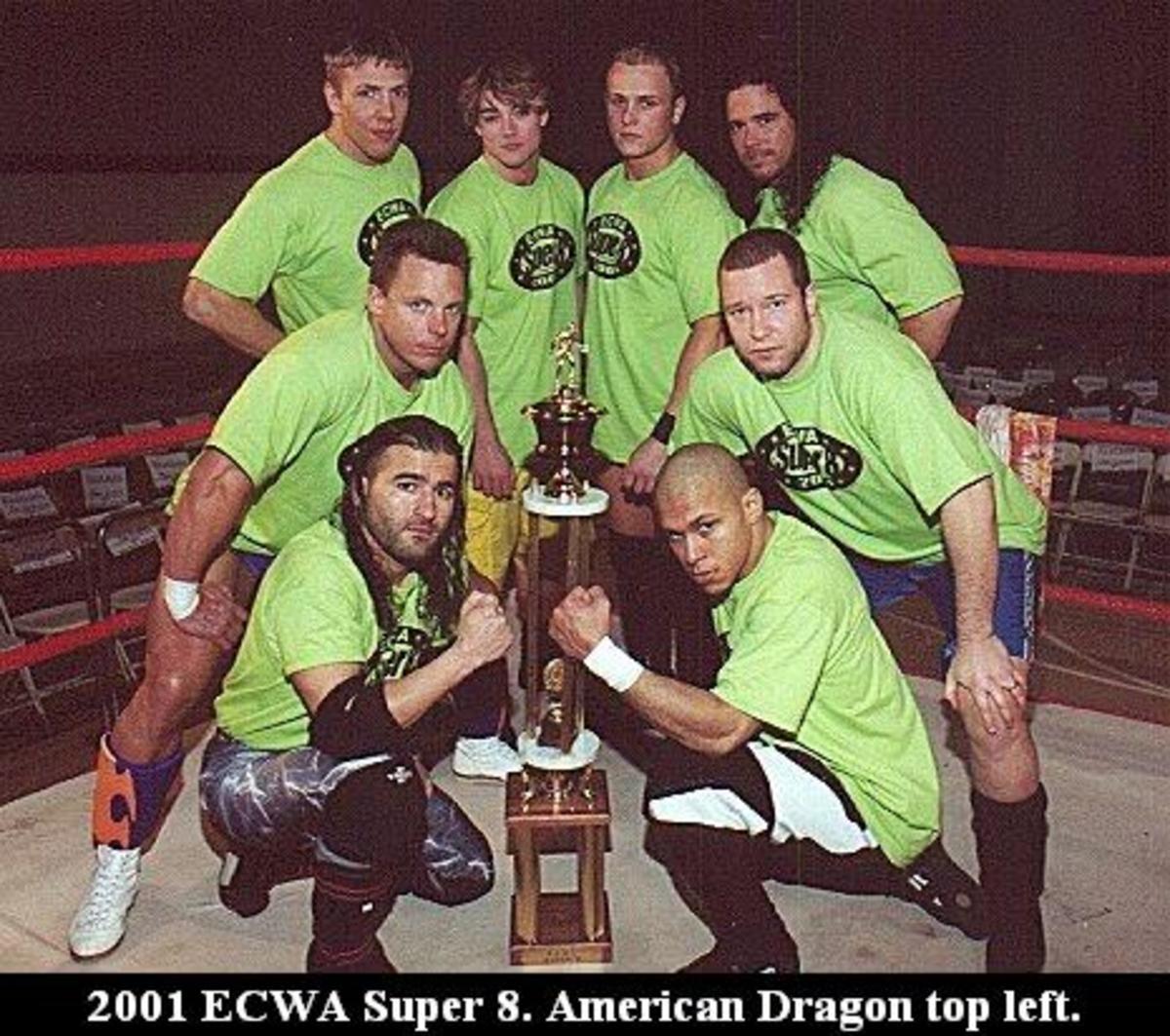 2001 super 8