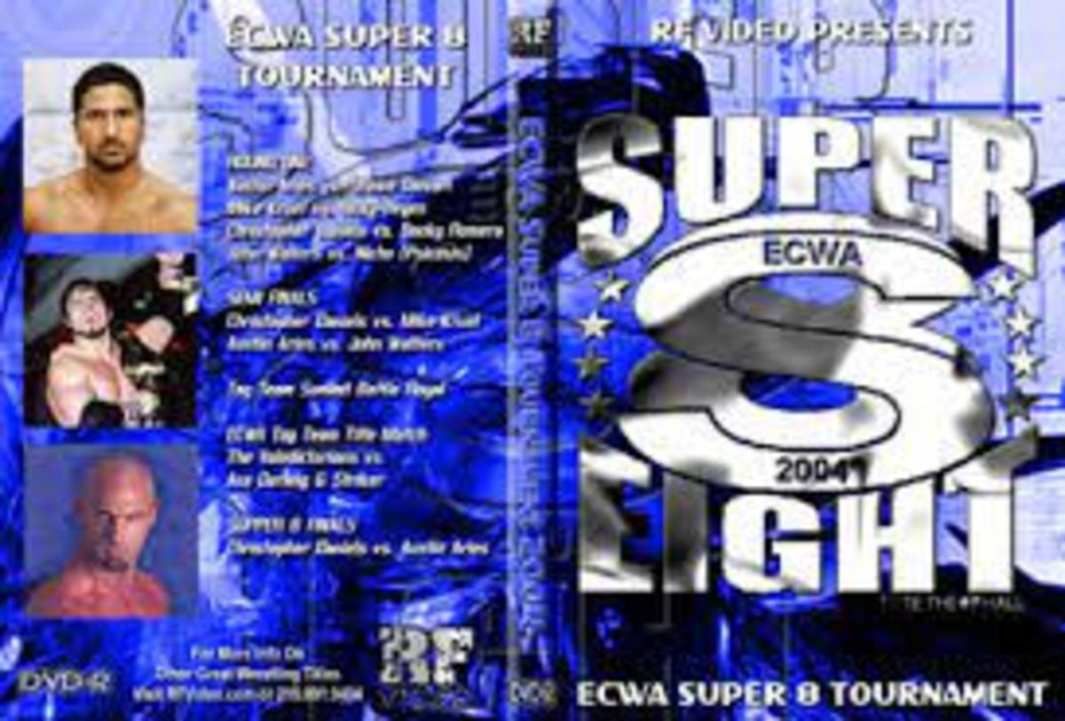 2004 super 8