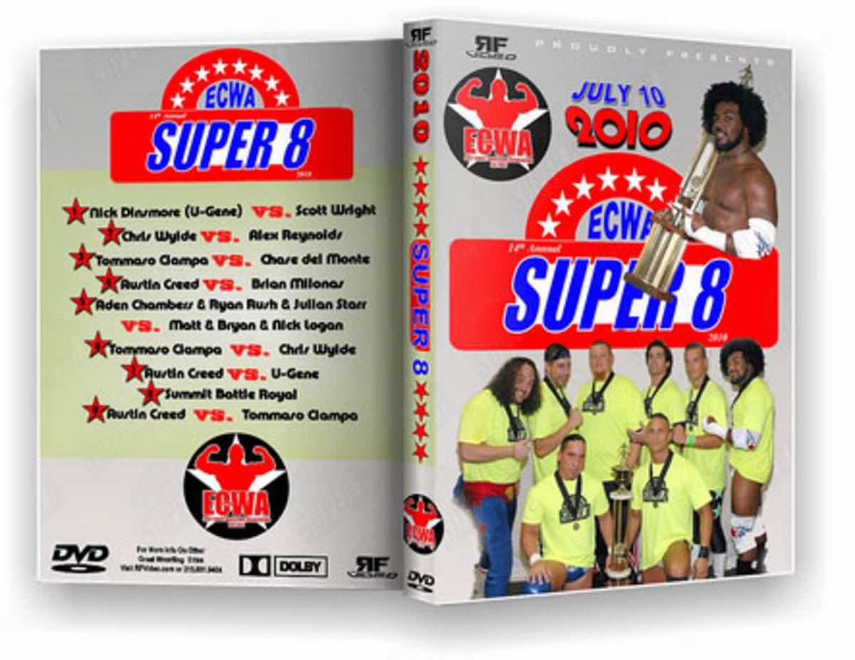 2010 super 8