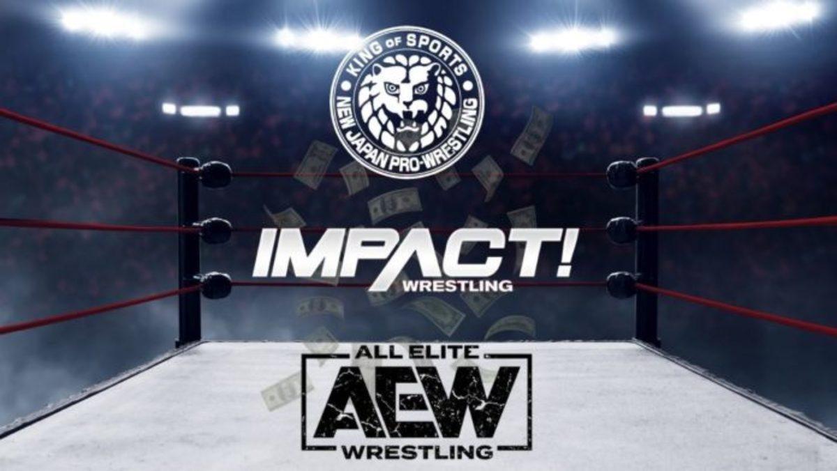 NJPW-IMPACT-and-AEW-1-696x392