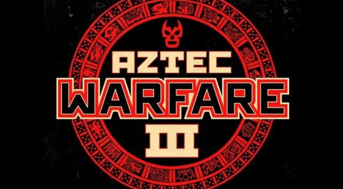 aztec warfare 3