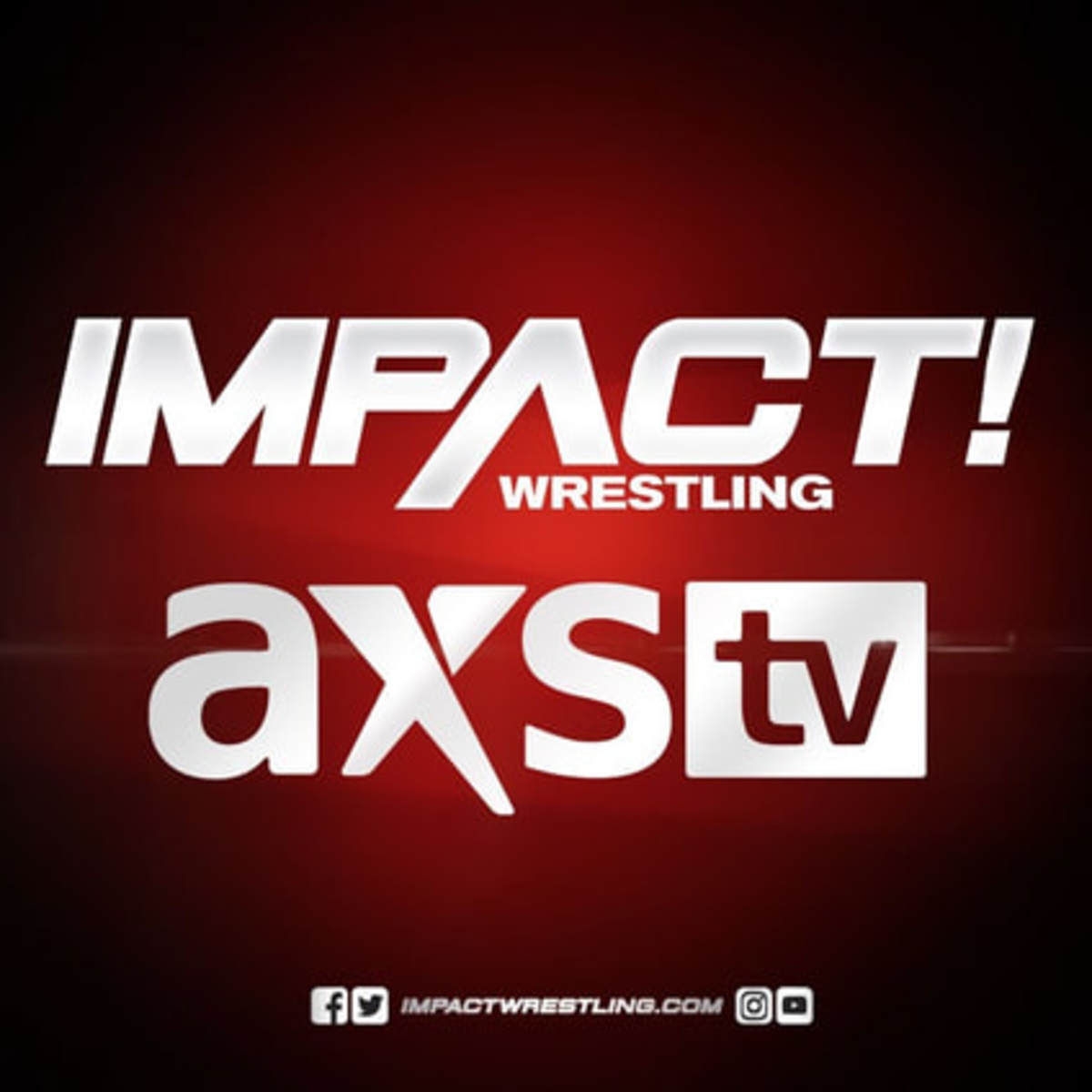 Impact and AXS