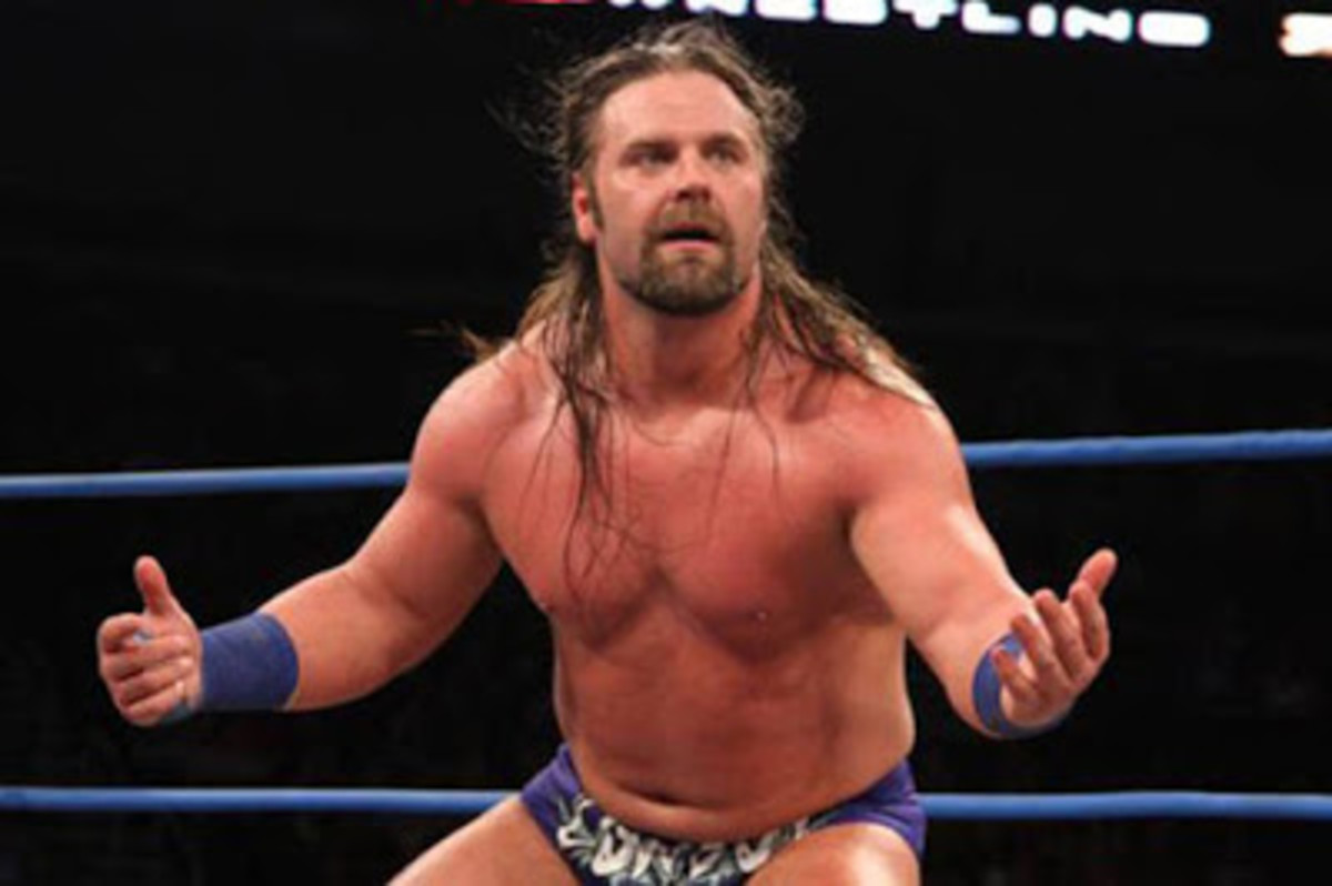 James-Storm-TNA-645x369.0.0