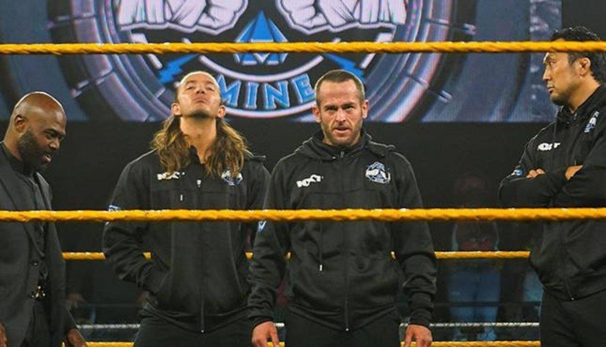 Diamond-Mine-WWE-NXT-645x370