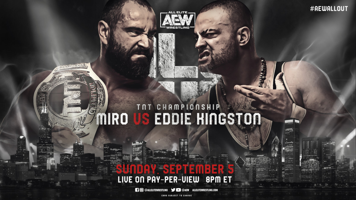 aew-all-out-2021-miro-vs-eddie-kingston