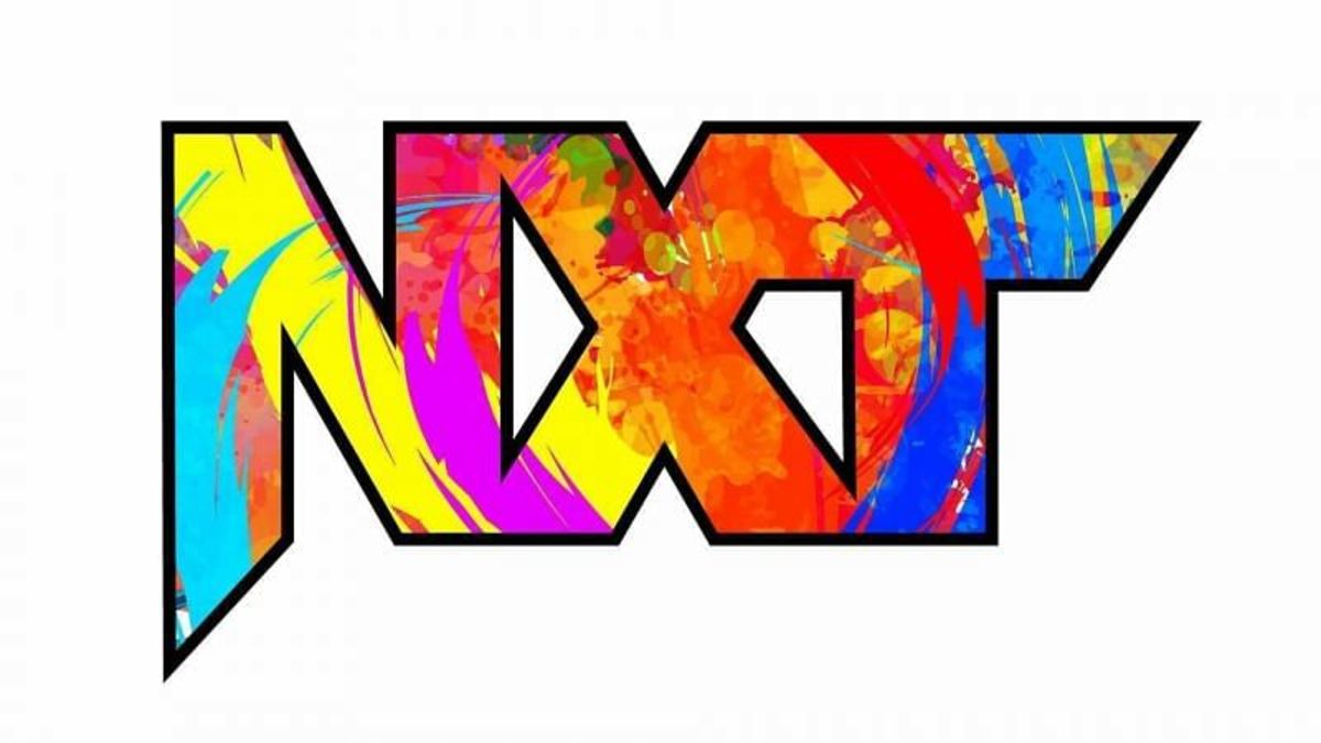 NXT logo new